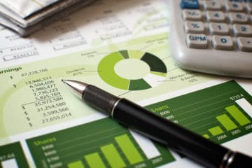 8 vinkkiä henkilökohtaisen talouden hallintaan