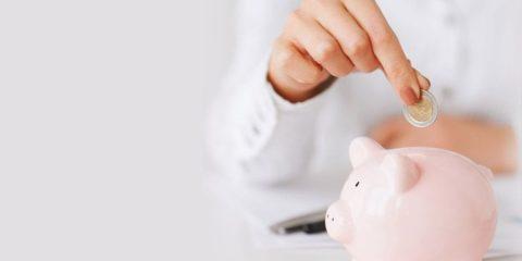miten säästää rahaa