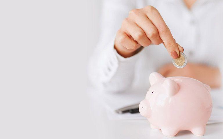 Miten tienata rahaa – 12 tapaa ansaita enemmän vuonna 2018