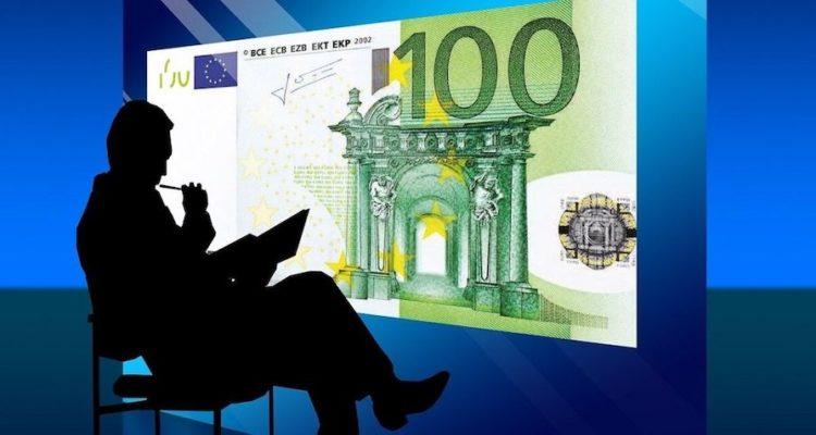 8 vinkkiä tehokkaaseen lainan takaisinmaksuun
