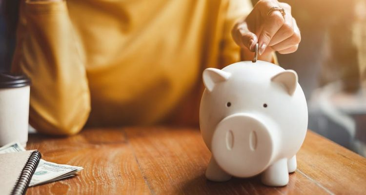 9 arjen säästövinkkiä